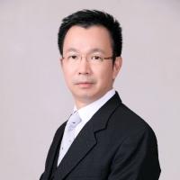 Simon Choi profile picture