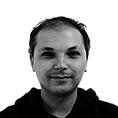Alex Tatarchuk profile picture