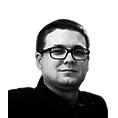 Sergey Riva profile picture