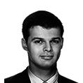 Alex Evseev profile picture