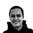 Mikhail Krishtop profile picture