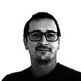 Sergey Kolesnik profile picture