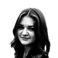 Nataliia Nikitiuk profile picture
