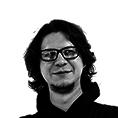 Anthony Stepovyi profile picture