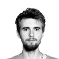 Denis Koronets profile picture
