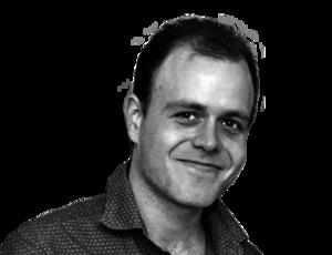 Patrick Roberts profile picture