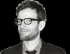 Chris Grove profile picture