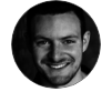 Jared Polites profile picture
