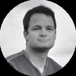 Todd Conley profile picture