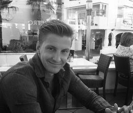Stan Milc profile picture