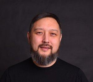 Azamat Akylov profile picture