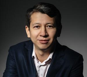 Dmitry Starostenkov profile picture