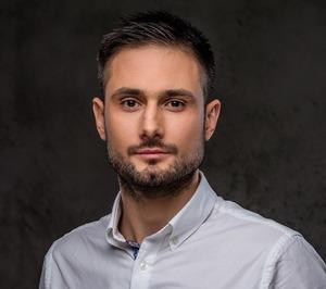 Eugene Pavlenko profile picture