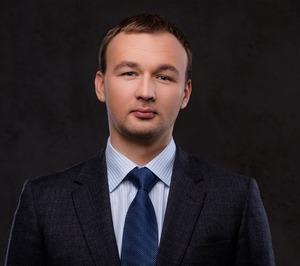 Eugene Malahov profile picture