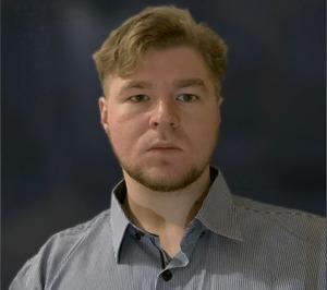Nikolay Savchenko profile picture