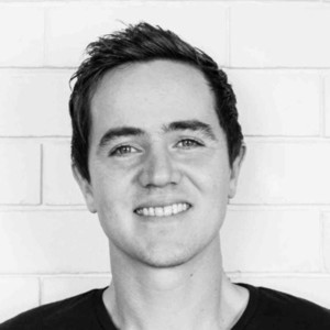 Iain Calvert profile picture