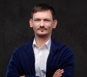 Konstantin Rukin profile picture
