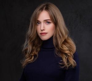 Ksenija Tocilina profile picture