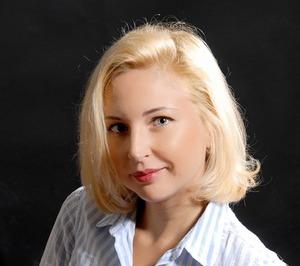 Alexandra Pogodaeva profile picture