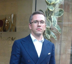 Dmitrijs Kacanovs profile picture