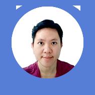 CHUN HOU LEK profile picture