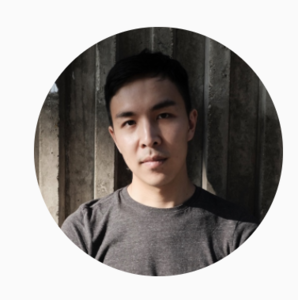 Wilfred Chan profile picture
