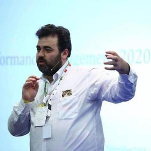 Andrey Nikolov profile picture