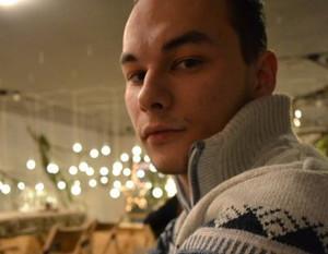 Dmitriy Androsov profile picture