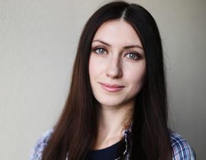 Anna Ofii profile picture