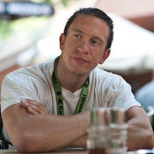 Ivo Valentinov profile picture
