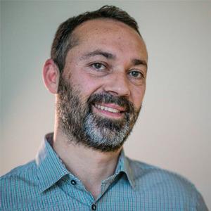 Jaka Gornik profile picture
