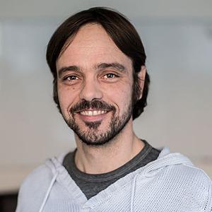 Janez Skobe profile picture