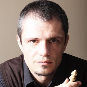 Dusko Pavasovic profile picture