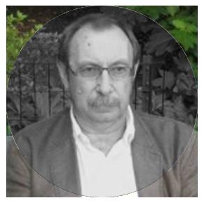 Sergey Tolkachev profile picture