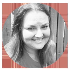 Deb Olson profile picture