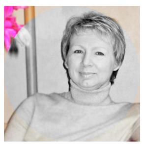 Larissa Folenyuk profile picture