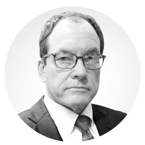 Craig Lofstuen profile picture