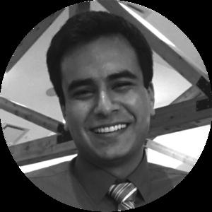 Rick Tapia profile picture