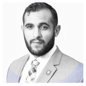 Ramy Ramiez profile picture
