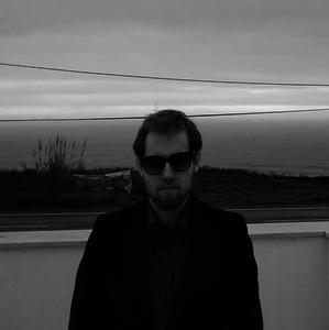 Aron profile picture