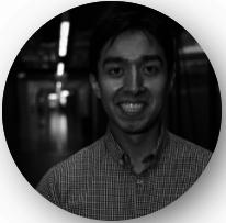 Juan M. Hernandez profile picture