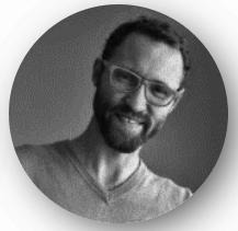 Kael Shipman profile picture