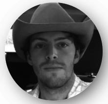 Thomas McInerney profile picture