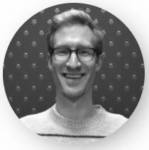 Ian Shipman profile picture