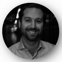 Jordan Fishfeld profile picture