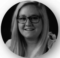 Liz Newman profile picture