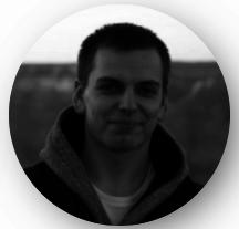 Tomasz Zacharczuk profile picture