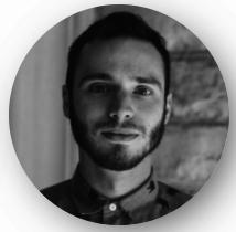 Jake Regan profile picture