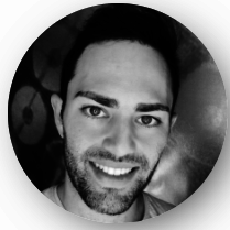 Tor Bair profile picture