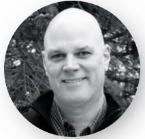 Jeff Carter profile picture